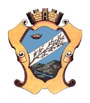 Logo Comune di Serrata